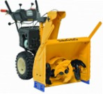 Cub Cadet 526 HD SWE  petrolsnowblower