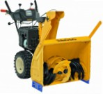 Cub Cadet 530 HD SWE  petrolsnowblower