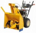 Cub Cadet 528 HD SWE  petrolsnowblower