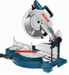 Bosch GCM 12 table saw miter saw