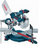 Bosch GCM 10 SD table saw miter saw