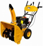 G-Power SB6562 snowblower petrol two-stage