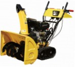 G-Power SB1170T snowblower petrol two-stage