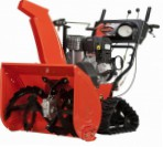 Ariens ST27LET Deluxe snowblower petrol two-stage