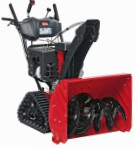MTD Smart ME 66 T  petrolsnowblower