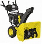 Karcher STH 10.76 W snowblower petrol two-stage