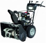 Murray ML761650SE snowblower petrol two-stage