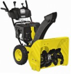 Karcher STH 8.66 W snowblower petrol two-stage