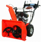 Ariens ST24LE Compact snowblower petrol two-stage