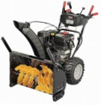 CRAFTSMAN 88830 snowblower petrol two-stage