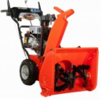 Ariens ST22 Compact snowblower petrol two-stage