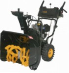 PARTNER PSB270 snowblower petrol two-stage