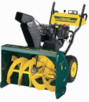 Yard-Man 31AE9P3I801  petrolsnowblower
