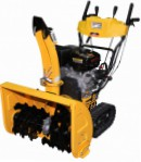 RedVerg RD1101QE  petrolsnowblower