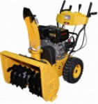 RedVerg RD1370E  petrolsnowblower