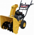 RedVerg RD651QE  petrolsnowblower