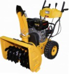 RedVerg RD1170E  petrolsnowblower