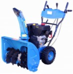 Top Machine STG-6562A-01E B&S snowblower petrol two-stage