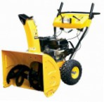 Manner ST 9000 ME snowblower petrol two-stage