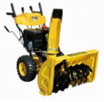Zmonday STG1101QE-02  petrolsnowblower
