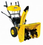 Zmonday STG5556  petrolsnowblower