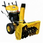 Zmonday STG901QE  petrolsnowblower