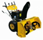 Zmonday STG1301Q  petrolsnowblower