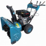 MEGA DL 11em NEW snowblower petrol two-stage