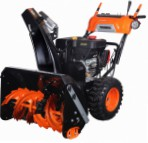 PATRIOT PS 961 DDE snowblower petrol two-stage