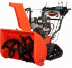 Ariens ST28LET Deluxe snowblower petrol two-stage