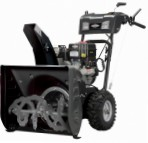 Briggs & Stratton BL924R  petrolsnowblower