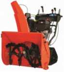 Ariens ST28DLET Professional snowblower petrol two-stage