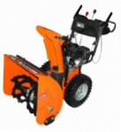 SD-Master ST6560 W1E snowblower petrol two-stage