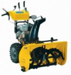 STIGA 1381 HST snowblower petrol two-stage