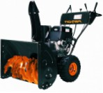 Parton PA711650 snowblower petrol two-stage