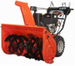 Ariens ST36DLE Professional snowblower petrol two-stage