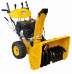 Workmaster WST 1376 E snowblower petrol two-stage
