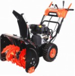 PATRIOT PS 781 E snowblower petrol two-stage