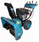 MEGA DL 13em snowblower petrol two-stage