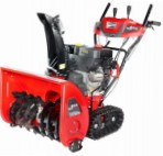 EFCO ARTIK 72 ELDT snowblower petrol two-stage