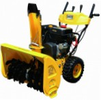 Texas Snow King 7011BE  petrolsnowblower