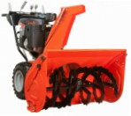 Ariens Hydro Pro 36 snowblower petrol two-stage