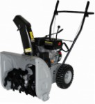 Agrostar AS651  petrolsnowblower