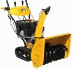 Workmaster WST 1170 TE snowblower petrol two-stage