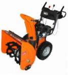 SD-Master ST6560 W1 snowblower petrol two-stage