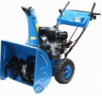 Top Machine STG-8062AE snowblower petrol two-stage