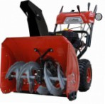 SunGarden STG 6570 LE  petrolsnowblower