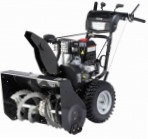 Victa VM741450 snowblower petrol two-stage