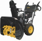PARTNER PSB240 snowblower petrol two-stage