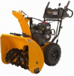 Parton PA12530 snowblower petrol two-stage